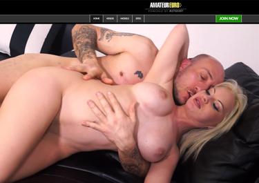 Nice hd adult site showing Euro lesbian porn stuff