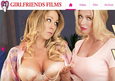 Nice paid sex site providing hardcore ex-gf porn content
