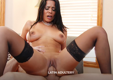 Best adult site to get some awesome latina stuff