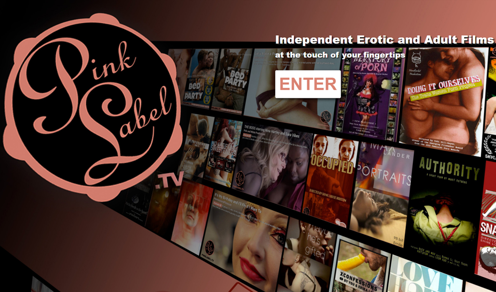 Best paid porn website providing erotic adul scenes for women
