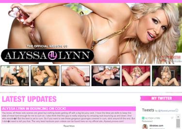 Best xxx website to enjoy amazing MILF material