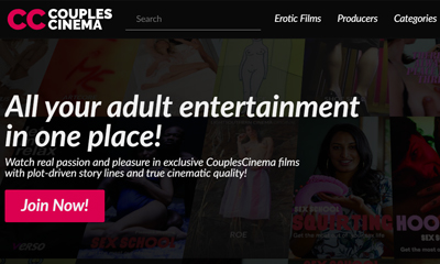 Top paid sex website featuring the sexiest glam xxx scenes