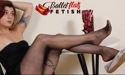 great premium foot fetish porn website