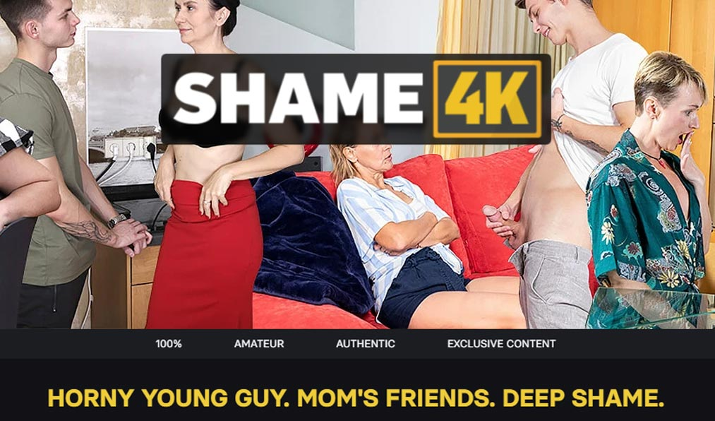 Best pay xxx website with taboo porn material