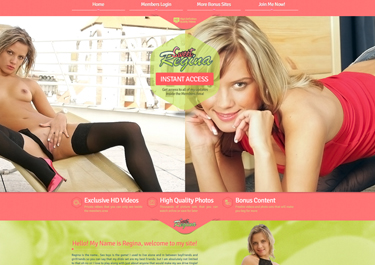 the best hd sex website for sexy cute actress xxx material