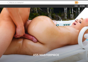 Good anal porn site for ass fucking videos